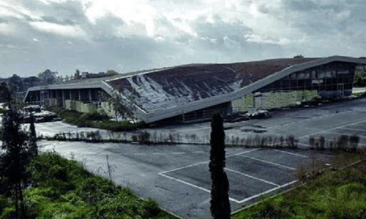 """Municipio VIII: Marcucci, Mannarino, Gasperini (LEU-PD) """"Sul Polo Natatorio di Valco San Paolo la Sindaca non risponde alle interrogazioni, chiediamo l'intervento urgente del Prefetto""""."""