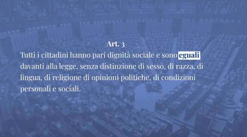 Dopo l'assemblea del 21 ottobre conosciamo meglio la nuova Egualia, nata dall'esperienza di Assogenerici. A Disputandum Michele Uda direttore generale.