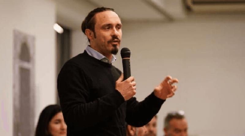 Ospite di Roma 2021 è il capogruppo del Partito democratico al municipio XV, Daniele Torquati. Dalla casa ai dipendenti capitolini, passando per le candidature.