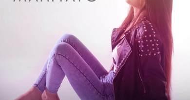 """Attesa per il nuovo singolo della talentuosa cantautrice romana, Carol Maritato: """"Il mio tutto nel niente"""" è il titolo e la notizia sta già facendo il giro del web e dei social network, dove i fan attendono con entusiasmo e curiosità."""