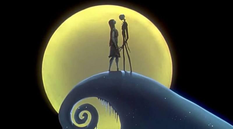 È indubbia la bravura di Tim Burton come regista. In più di trent'anni di carriera l'autore californiano ha sempre dimostrato uno stile unico, esagerato ma allo stesso tempo intimo.