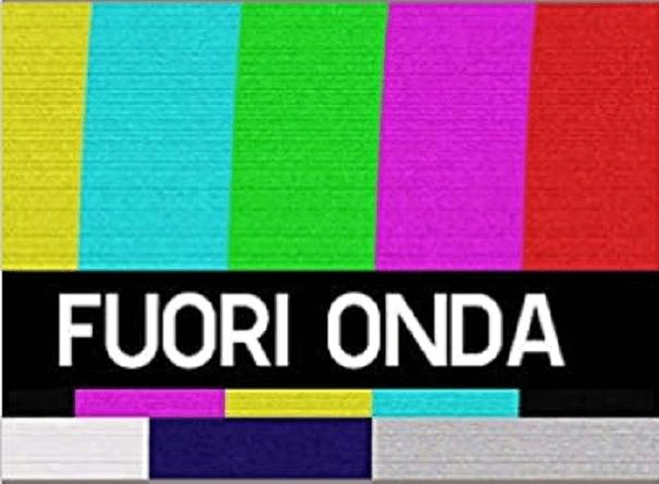 #6SenzaBarcode online. Venerdì 26 febbraio, ore 21. Fuori onda il Thriller psicologico di Giuseppe Mastrangelo.