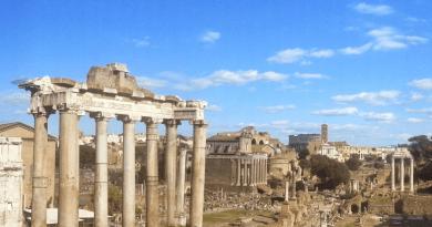 """""""Roma o Morte!"""". Con questa frase ormai assunta a leggenda, Giuseppe Garibaldi arringò le camicie rosse il 19 luglio 1862, a Marsala, segnando l'inizio della campagna che, nelle sue intenzioni, avrebbe dovuto portare alla presa di Roma."""