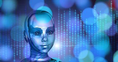Le tecnologie di intelligenza artificiale e del machine learning ormai hanno sempre più gli occhi dei riflettori puntati addosso.