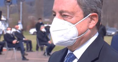 Lazio pronto a riprendere a pieno ritmo la campagna vaccinale anche, nuovamente, con l'utilizzo del vaccino AstraZeneca.