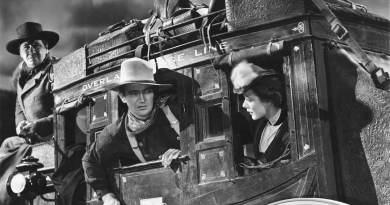 Il 1939 ha segnato l'inizio di una delle guerre più violente e disastrose nella storia umana: la Seconda Guerra Mondiale. Scopriamo insieme i film usciti in quell'anno.