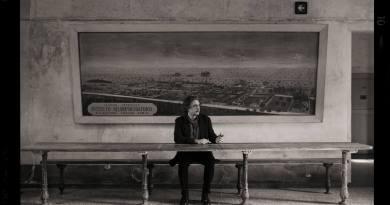 La città del disordine, Nicola Manzan mette in musica la storia di alcuni pazienti ricoverati all'ospedale psichiatrico San Lazzaro tra la fine dell'800 e l'inizio del '900.