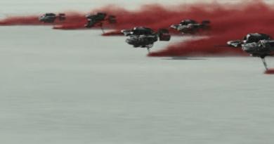 In occasione del 4 maggio, data del Star Wars Day, scopriamo la storia dietro la nuova trilogia per mano di Disney.