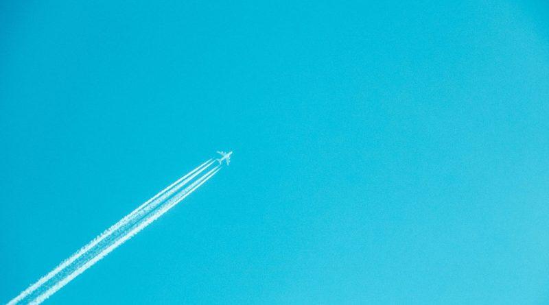 Che il Covid 19 abbia cambiato fortemente le abitudini di tutti i viaggiatori è sotto gli occhi di tutti. I dati del trasporto aereo ...