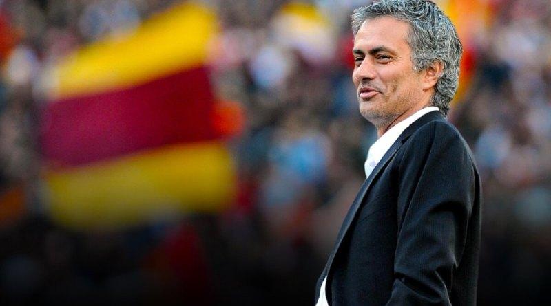 Nasce la Roma di Mourinho: modulo e gioco delle squadre dello Special One. I tifosi della Roma sognano già grandi imprese dei giallorossi