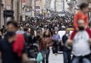 I numeri della crisi: qual è la situazione del gioco in Italia? Che fine ha fatto il gioco fisico? I dati allarmanti dopo l'istituzione della zona bianca.