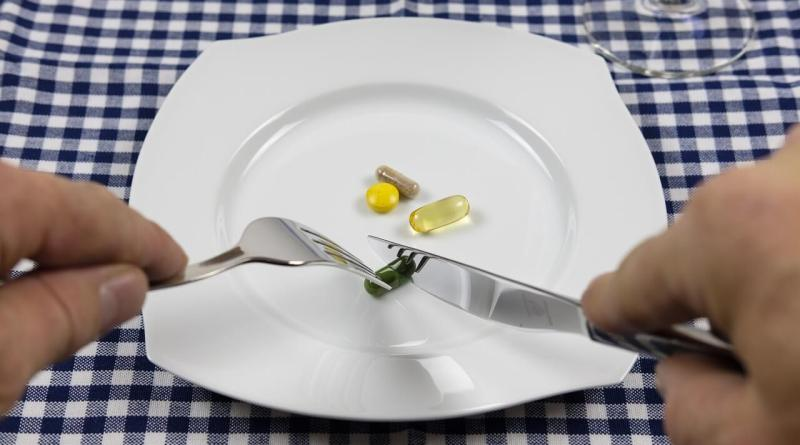 Sono sempre di più gli italiani che scelgono di farsi dare una mano dagli integratori alimentari. Ben 32 milioni, ovvero il 65%.