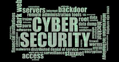 Cosa significa la sigla ADM associata alle piattaforme di gioco online?Conosciamo le sigle per divertirsi in sicurezza.
