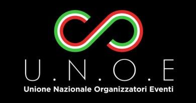 UNOE ha partecipato, attraverso il suo presidente, Alessandro Pollak, all'evento dell'Associazione Internazionale dei Cavalieri del Turismo