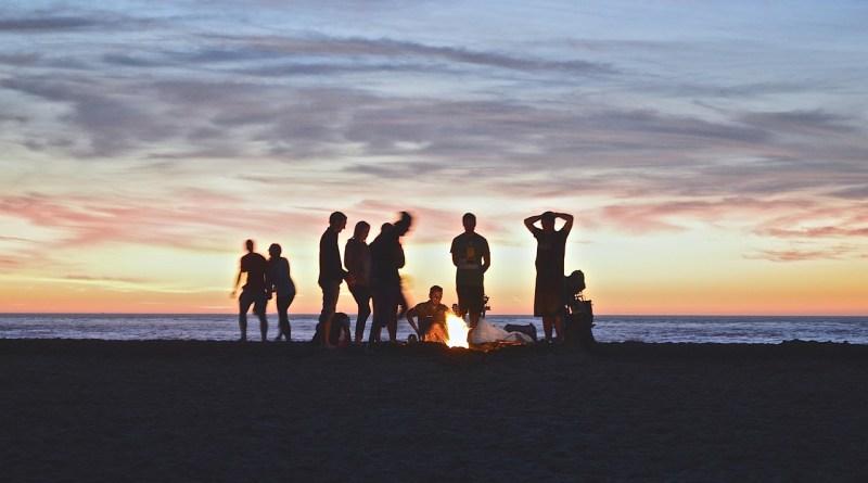 Estate 2021: un italiano su due ha programmato una vacanza, di questi un quarto pianifica una vacanza outdoor.