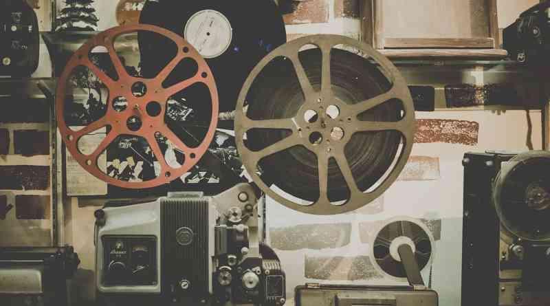 Cinema e gioco sono due mondi che nel corso degli anni si sono incontrati moltissime volte. I grandi classici...