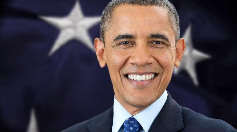 Barack Hussein Obama II nasce ad Honolulu, nelle isole Hawaii, il 4 agosto 1961, figlio di Barack Obama Sr.