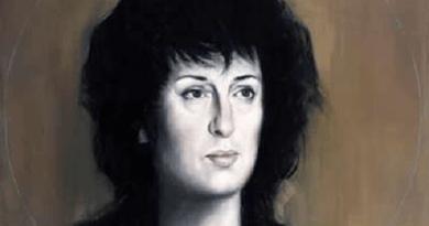 DIVE la mostra di Mario Russo dedicata a tante donne dello spettacolo: Anna Magnani, Carla Fracci e tanti altri volti noti a Frosinone.