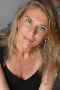 Simona Fossati