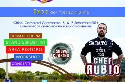 Zero_Glutine_Expo_Chieti_5-6-7-settembre_20142