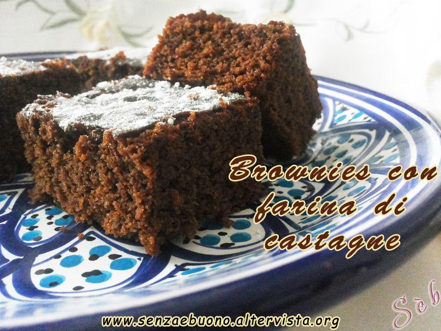 brownies-senza-glutine-senza-latte-vegan-farina-castagne-ricetta2