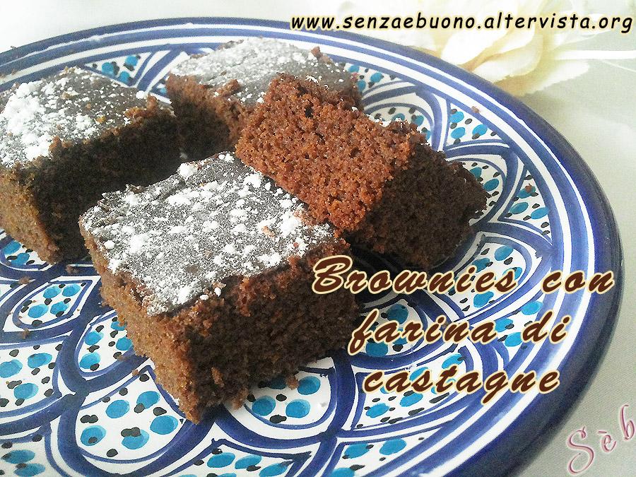 brownies-senza-glutine-vegan-senza-latte-farina-castagne-ricetta1
