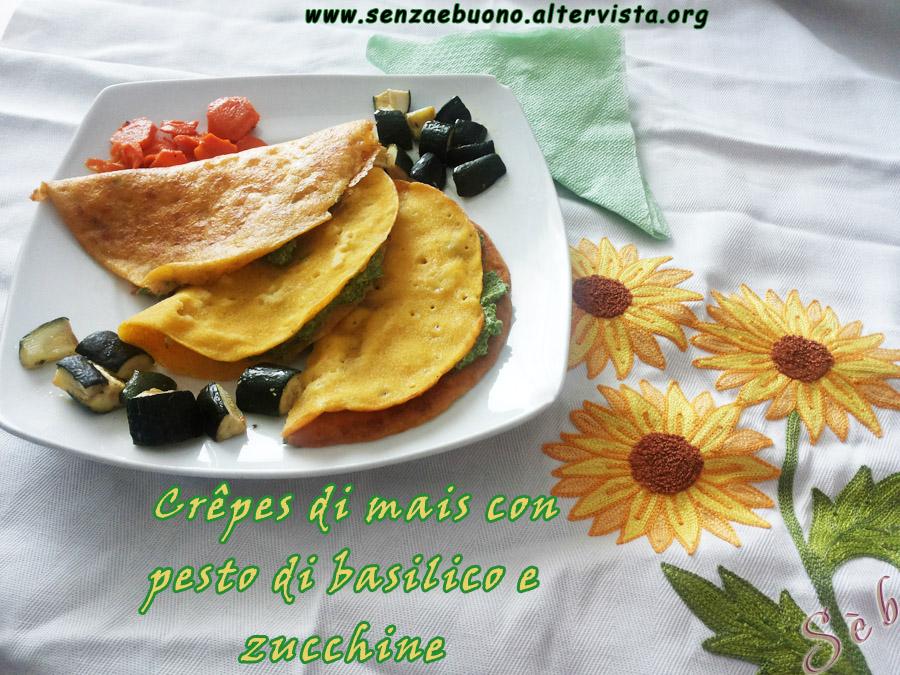 crepes-mais-senza-glutine-senza-latte-vegan-ricetta