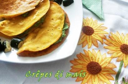 crepes-mais-senza-glutine-vegan-ricette2