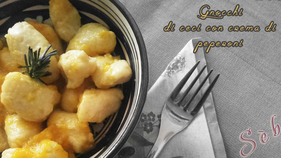 gnocchi-di-ceci-senza-glutine