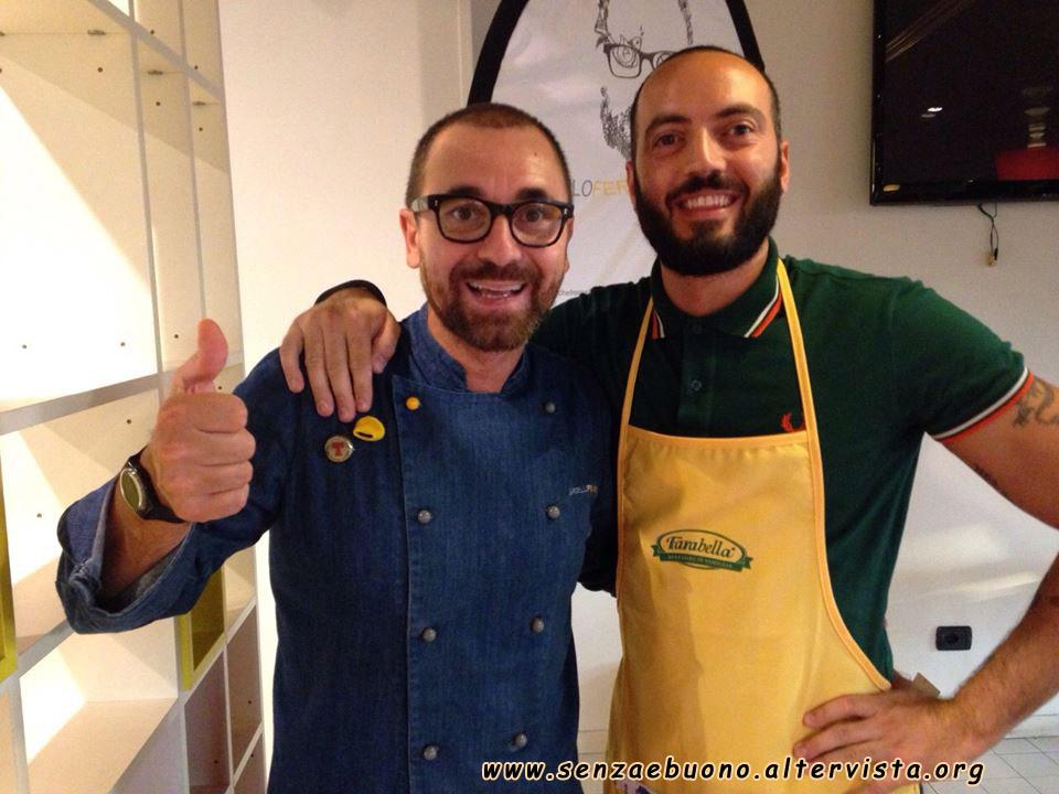 Marcello-Ferrarini-Fulvio-Verduci