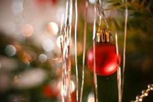 Un regalo di Natale attraverso la newsletter!