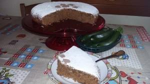 torta di zucchine rita 3