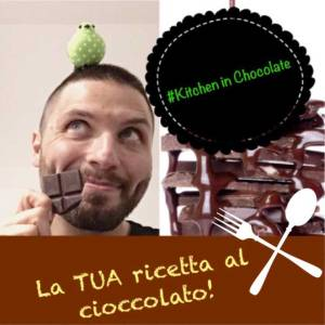 contest-manolito-cioccolato
