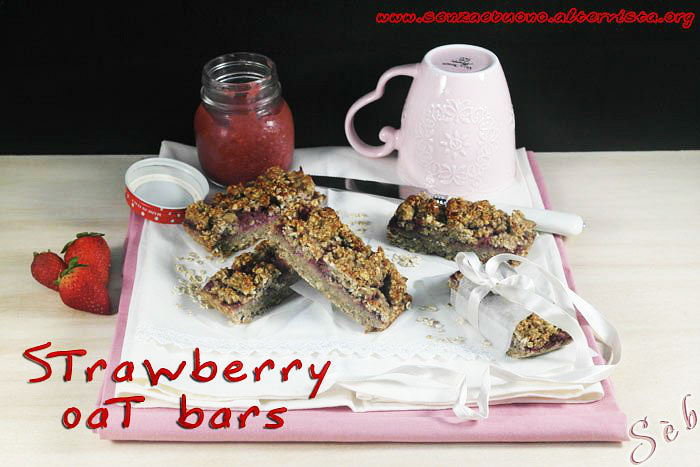 strawberry-oat-bars-3-1