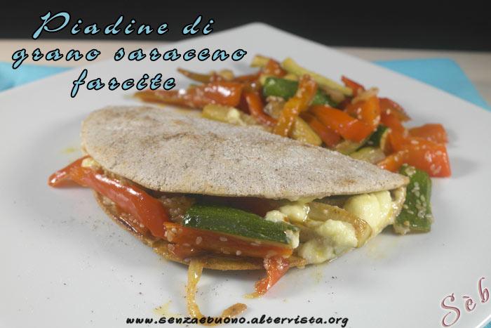 piadine-grano-saraceno-4
