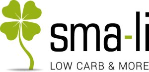 logo_sma-li