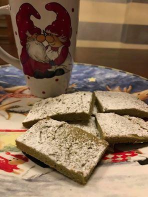 biscotti-rebecca