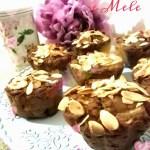 muffin-castagne-e-mele