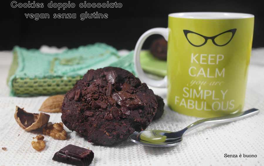 biscotti-vegan-befanaii