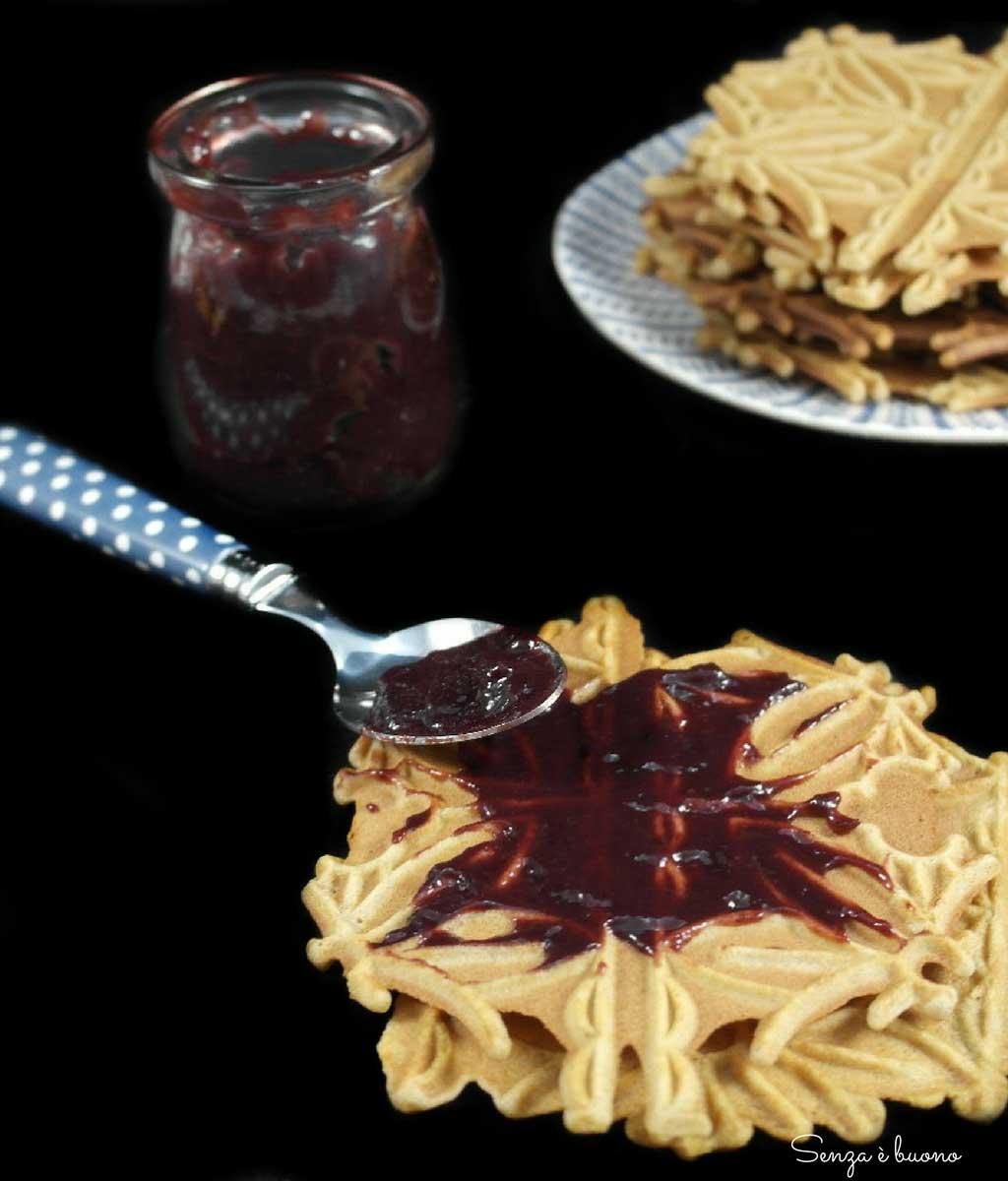 Neole senza glutine