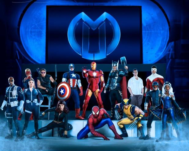 Marvel Universe Live!_lr