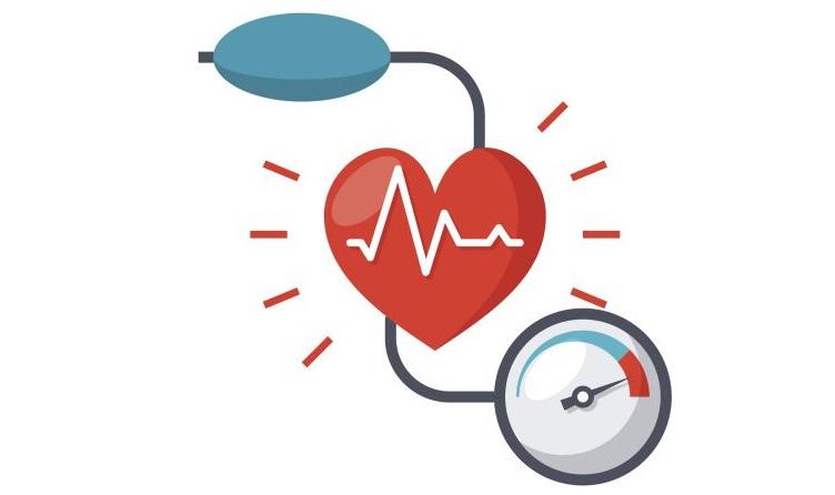 Сочи санаторий лечение гипертонии - Rimedi popolari per lipertensione
