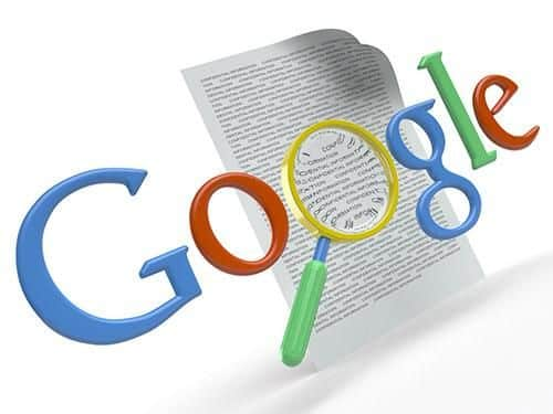 google adwords برنامج المعلنين