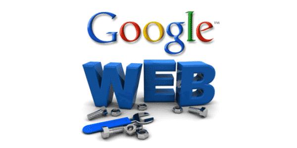 googl ewebmaster tools seo