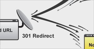 power-of-301-redirect