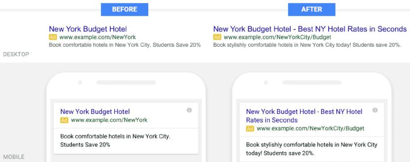الفرق-في-إعلانات-جوجل