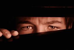 تجسس-على-منافسيك