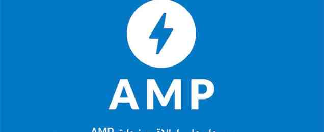 amp-cover