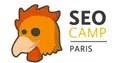 seocamp-paris