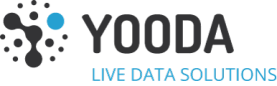 Logo_Yooda